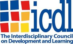 ICDL-tagline-logo