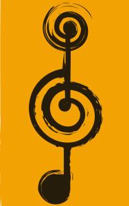 Nordoff-Robins-Logo2
