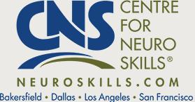 cns_logo_2016