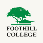 Music Therapist, Ian Wilkerson at Foothill College