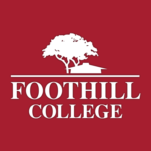 Music Therapist, Ian Wilkerson at Foothill College!