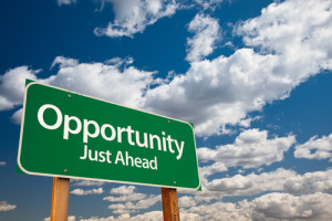 Exciting Opportunities This Weekend!