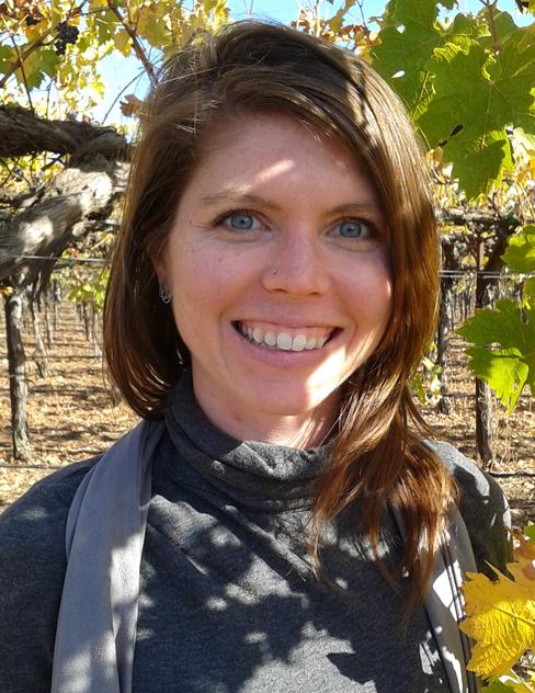 Laura Roberts, M.A., MT-BC