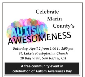 Autism Awesomeness Cropped