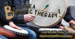 Bay Area Music Therapy