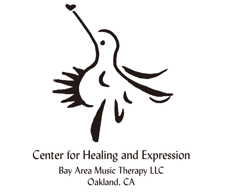 Open House – Center for Healing and Expression in Oakland, CA – MARCH 25, 2-5pm.